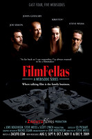 FilmFellas cast 4
