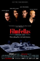 FilmFellas cast 2